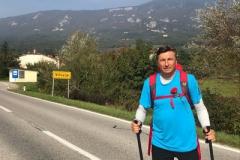 Ajdovscina - Nova Gorica 4