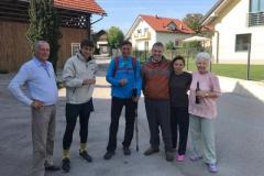 Gorsuplje Ljubljana
