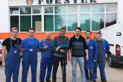 Pot Store Lasko Hrastnik (13)