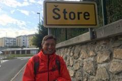 Pot Store Lasko Hrastnik (2)